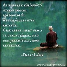 Dalai lama Quotations, Qoutes, Life Quotes, Wolf Warriors, Timeline Photos, Buddhism, Karma, Einstein, Favorite Quotes