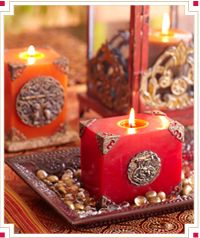 Chinese New Year | Pier 1 Imports