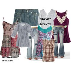 pinterest refashion clothes   Refashioning and Upcycling in clothing catalogues   Riotflower's Realm