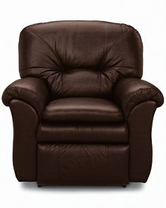 Mother in law bought this for our living room..got it today~Heather B.  Gavin Reclina-Rocker® Recliner by La-Z-Boy