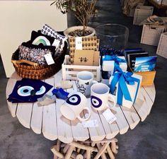 My Greek Me  #gift #souvenir #greek #shop #Rhodes #oldtown #Greece #madeingreece #shopping #shoplocal #shopaholic #shoppingday #gm #happyplace #greekdesigners #greekarchitecture