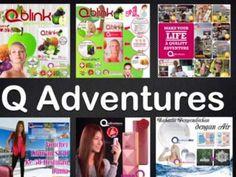 Bisnis Mlm Modal Kecil Untung Besar,  Murah Dan Mudah, Bisnis Mlm No 1 Di Dunia No 1 Di Indonesia.  Bisnis Mlm Binary Terbaru yang Terpercaya, Paling Bagus Di Indonesia,  Paling Menguntungkan, Bisnis Mlm Pemutih Wajah,  Produk Kecantikan, sangat cocok dijalankan oleh Ibu Rumah Tangga untuk Mahasiswa offline ataupun Via Internet  Via Online,  Bisnis Mlm yang Bagus yang cepat menghasilkan Uang halal, Bisnis Mlm Yang Lagi Booming Adventure, World, Youtube, Adventure Movies, The World, Adventure Books, Youtubers, Youtube Movies