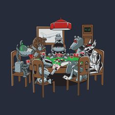 20 Best Dogs Playing Poker Images Dogs Playing Poker