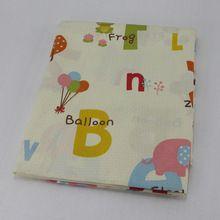 5894 50 * 147 CM patchwork impresso tecido de algodão para crianças tecido de têxtil para costura Tilda boneca, Materiais artesanais DIY(China (Mainland))