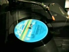 Crown Heights Affair - You Gave me Love (1980) Classic funk dance track... and what a BASS. Listen to it at full volume.