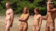 """Adan Y Eva - Spanish version of the Dutch dating show """"Adam Zoekt Eva""""  http://nakedonstage.forumfree.it/?t=71304091#lastpost"""