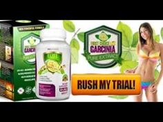 ExoSlim Reviews:  Natural Garcinia Combogia Pill Hurry Buy Now  https://www.facebook.com/100-All-Natural-ExoSlim-HCA-295229467503829
