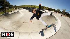 Ace Pelka – Skate Juice Full Part: Ace Pelka filmed a Full Part in the new Skate Juice Video by… #Skatevideos #full #juice #part #Pelka
