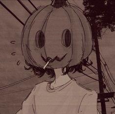 Aesthetic Art, Aesthetic Anime, Cartoon Kunst, Japon Illustration, Cartoon Art Styles, Anime Scenery, Animes Wallpapers, Dark Fantasy Art, Cute Drawings
