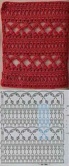 crochet heart stitch diagram pattern or chart diagram of maturation of follicle diagram of cherries