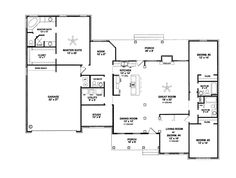 Floor Plans further Home Interior Design On A Budget together with 1600 Sq Ft 3 Bedroom 2 Bath Floor Plans in addition Keralahousedesigns also 1600 Sq Ft 3 Bedroom 2 Bath Floor Plans. on 5935 sq ft luxury house