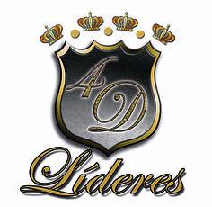 4D Lideres