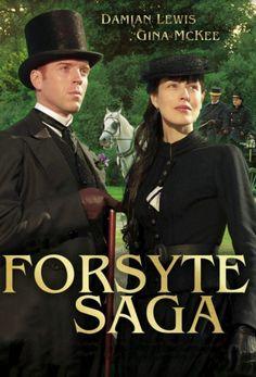 the forsyte saga essay Essays and criticism on john galsworthy's the forsyte saga - the forsyte saga.