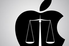 Apple is facing a lawsuit for not informing it's users about the amount of memory required for upgrading its operating system. #technews #apple #operatingsystem #apple #ios #lawsuit #technology #socialmedia #socialmediamarketing #technology #socialglims #socialmediaconsulting #happynewyear #2015