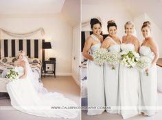 Stephanie & Marcel's Spicers Clovelly Wedding - Sunshine Coast Wedding Photographer, Calli B Photography | Sunshine Coast Wedding Photographer, Calli B Photography