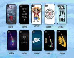 Looking for Alaska John Green luffy one piece IPod by BbmJgnnaik, $3.99