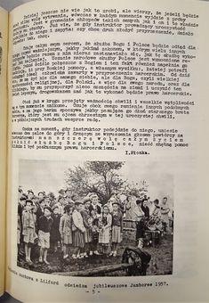 Source: Na Tropie, p. Sutton Park, Cub Scouts, Cubs, England, Polish, Vitreous Enamel, Manicure, Boy Scouting, Tiger Cubs