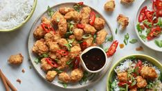 Tento recept je velmi jednoduchý a naprosto skvělý! A i dětem bude chutnat, protože kuře je prostě kuře:).