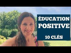 Les défis des filles zen - Quelques vidéos sur YouTube