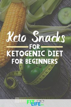 Keto Diet For Vegetable Haters #KetogenicDietBreakfast What Is Ketogenic, Cyclical Ketogenic Diet, Ketosis Diet, Ketogenic Diet Plan, Ketogenic Diet For Beginners, Keto Diet For Beginners, Keto Diet List, Starting Keto Diet, Keto Meal