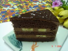 Chocolate Sponge cake:  3 nos. Extra Large egg yolks of about 90 gm. each (or use 4 medium eggs of about 60   gm. each) 100  gm.  castor...