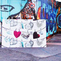 Vallila State of Mind : Hehku Finland Summer 2014, Spring Summer, Finland, Mindfulness, Painting, Art, Art Background, Painting Art, Kunst