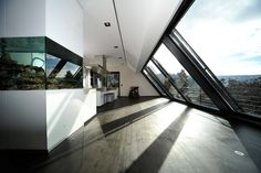 https://www.sunshine.de/galerie/gallery-single.html?term_slug=Web-Gal-DSF-PA&btntext=Bildergalerie+Panorama-Dachschiebefenster