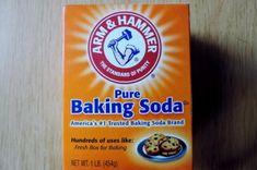 Baking Soda, Oatmeal, Bbq, Bread, Pure Products, Breakfast, Food, Corona, Brioche