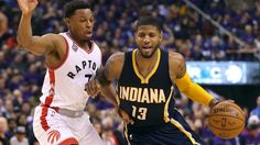 Watch Raptors Vs. Pacers NBA Playoff Game 7 Online (Live Stream)...: Watch Raptors Vs. Pacers NBA Playoff Game… #RaptorsGame6 #RaptorsGame