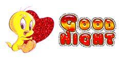 Animated Good Night Graphics | href http animatedimagepic com good night animated image good night