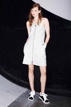 See by Chloe resort 2015 gallery - Vogue Australia