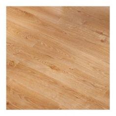 Panel podłogowy Kronopol Dąb Naturalny AC4 1,598 m2