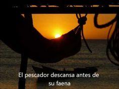 Guajira.wmv (+lista de reproducción) Indigenous Tribes, I Go To Work, Santa Marta, Coal Mining, Fishing Villages, Caribbean Sea, Thunderstorms, Capital City, Poem