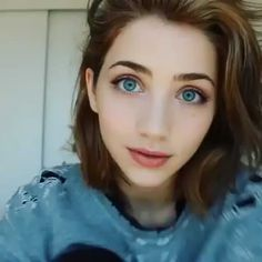 Rudd Emily Rudd is cannon Aleese! I FINALLY found the girl from the original pic!Emily Rudd is cannon Aleese! I FINALLY found the girl from the original pic!