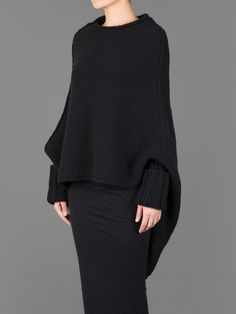 ISABEL BENENATO - Knitwear NEW COLLECTION FW14