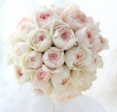 One Party wedding flower image | Excite Blog (blog)