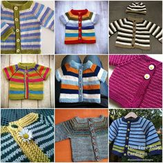 Free patterns yes or no? This is a question I'm discussing over on the blog. The Fuss Free Baby cardigan is one of my most popular free patterns with over 400 projects on Ravelry and  over 10000 downloads. It has also given me more than its fair share of hassles - most of them copyright related.  Has social media changed the way the free patterns are shared and used - I'd love to know what you think.  #knittersofinstagram #knitting #knitstagram #designersofinstagram #knittersofig #igknitters