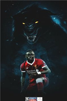 Tips and tricks to play a great game of football sadio mane liverpool kids gildan softstyle tee shirt Anfield Liverpool, Liverpool Players, Liverpool Fans, Liverpool Football Club, Salah Liverpool, Liverpool Fc Wallpaper, Liverpool Wallpapers, Football Ticket, World Cup