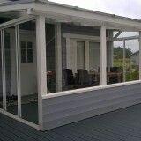 Windows, Outdoor Decor, Home Decor, Decoration Home, Room Decor, Home Interior Design, Ramen, Home Decoration, Interior Design