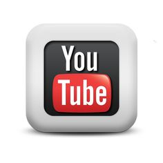 Our YouTube Marketing services provides you with a cost effective way of targeting your exact audience on YouTube.