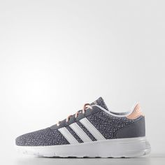 Welcome to adidas Shop for adidas shoes, clothing and view new collections for adidas Originals, running, football, training and much more. Adidas Neo Label, Baskets, Adidas Shoes Outlet, Adidas Sneakers, Basket A Talon, Sneaker Heels, Nike Free Shoes, Kinds Of Shoes, Designer Shoes