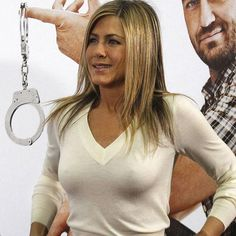 Beautiful celebrities and starlets. Actresses, singers, models and more! Hottest Female Celebrities, Beautiful Celebrities, Beautiful Actresses, Celebs, Jenifer Aniston, Jennifer Aniston Style, John Aniston, Singer Fashion, Woman Crush
