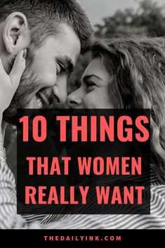 Are you struggling to find out what women want? We have all heard the jokes about the mind of a woman and how impossible it is to please her. Many of these jokes claim that there is simply no way to understand what a woman wants because she doesn't Dating Again, Dating After Divorce, Dating Advice For Men, Dating Tips, How To Know, How To Find Out, Over You Quotes, Relationship Blogs, Relationships