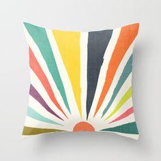 rainbow-ray-pillows.jpg 264×264 pixels