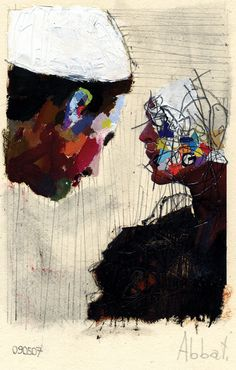 opera di Giuseppe Abbati Dante Alighieri, Opera, Painting, Opera House, Painting Art, Paintings, Painted Canvas, Drawings
