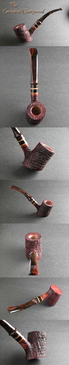 #pipe #smokingpipe