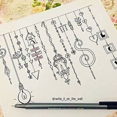 doodles_pendants #pendant #icon #bulletjournal #stationary #stationaryaddict #handlettering #calligraphy #moderncalligraphy #scrapbooking #doodle #lettering #font #brushpens #Kawaiistationary #romantic #midori #filofaxgoodies #planner #planning #planneraddict #plannernerds #plannercommunity #plannersupplies #filomaniac #filofax #plannerlove #bulletjournaljunkies #bulletjournalchallenge #bujo #midoritravelersnotebook