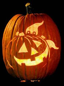 Samhain Halloween, Halloween Pumpkins, Fall Halloween, Halloween Decorations, Pumpkin Art, Pumpkin Carving, Holiday Themes, Holiday Decor, Holiday Ideas