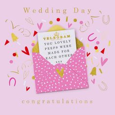 Wedding Wishes, Congratulations, Anniversary, Engagement, Frame, Decor, Picture Frame, Decoration, Wedding Favours