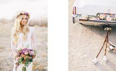beautiful » Ciara Richardson Photography